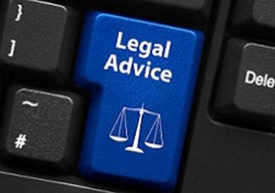 LEGAL ADVICE CENTER